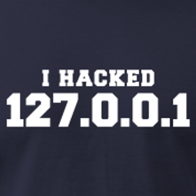 File:I-hacked-127-0-0-1.png