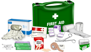 First aid kit .png