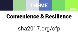 SHA2017 keynote new style images.007.png