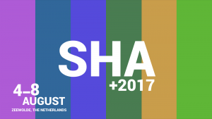 SHA2017 keynote new style images.001.png