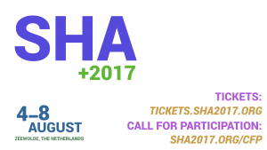 SHA2017 keynote new style images.032.png
