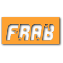 frab.png