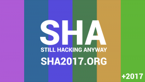 SHA2017 keynote new style images.033.png
