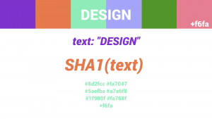 SHA2017 keynote new style images.012.png